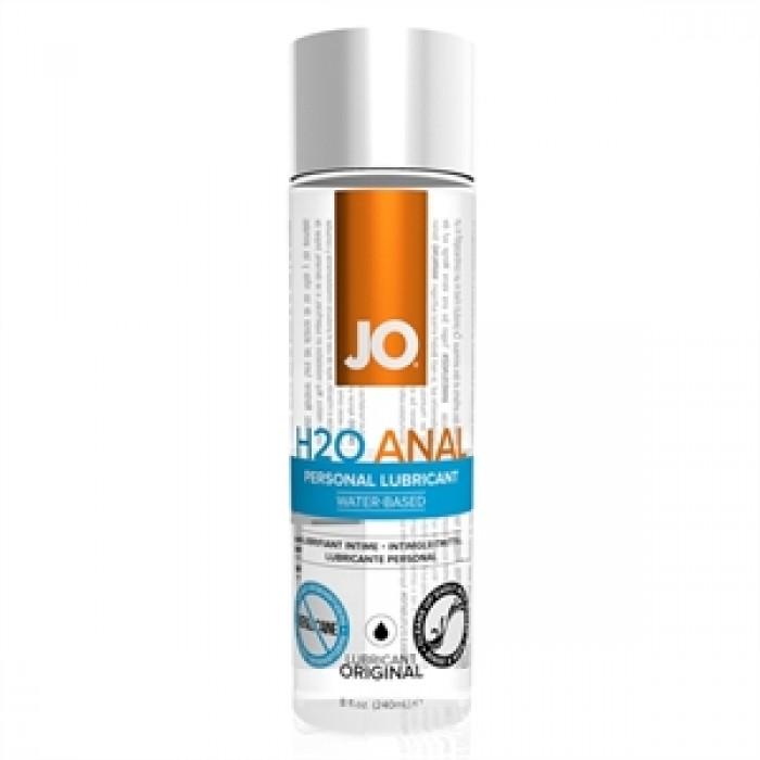 JO ANAL H2O 80N