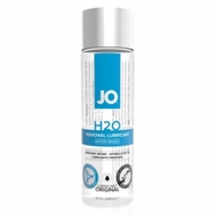 JO H2O 8ON