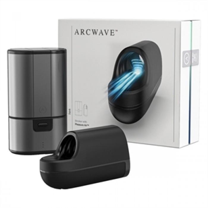 Arcwave Ion